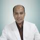 drg. Mochamad Toto Sugiharto, Sp.BM merupakan dokter gigi spesialis bedah mulut di RS Grha Kedoya di Jakarta Barat
