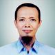 drg. Mochammad Agus Artono, Sp.BM merupakan dokter gigi spesialis bedah mulut di RS PKU Muhammadiyah Yogyakarta di Yogyakarta
