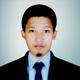 drg. Mochammad Rachmat merupakan dokter gigi di RS Islam Bontang (RSIB) di Bontang