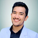 drg. Mohamad Zulfikar Idris, MMRS merupakan dokter gigi di South Dental Clinic di Jakarta Selatan