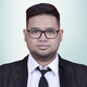 drg. Mohammad Adhi Krisnanta merupakan dokter gigi di RS Jogja International Hospital (JIH) di Sleman