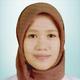 drg. Monika Oktaviani merupakan dokter gigi di RS Awal Bros A.Yani Pekanbaru di Pekanbaru