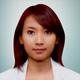 drg. Monika Prasari merupakan dokter gigi di MP Clinic - Ayana Hotel MidPlaza di Jakarta Pusat