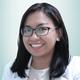 drg. Monika Werdiningsih merupakan dokter gigi di FDC Dental Klender di Jakarta Timur