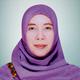 drg. Monita Rachmawati merupakan dokter gigi di RSUD dr. Loekmono Hadi di Kudus