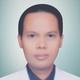drg. Muhamad Hary Taufiq, Sp.KG merupakan dokter gigi spesialis konservasi gigi di Siloam Hospitals Jember di Jember