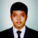 drg. Muhammad Aidil Nasution merupakan dokter gigi di RSU Madani Medan di Medan