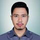 drg. Muhammad Sulaiman Kusumah Adiwirya, Sp.Ort, MM merupakan dokter gigi spesialis ortodonsia di RS Universitas Indonesia (RSUI) di Depok
