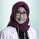 drg. Muji Lestari, Sp.KG merupakan dokter gigi spesialis konservasi gigi di Siloam Hospitals Surabaya di Surabaya