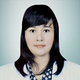 drg. Mulya Yesti merupakan dokter gigi di RS Gading Medika di Bengkulu