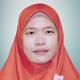 drg. Munawarah Ryani merupakan dokter gigi di Klinik Sukamaju di Depok