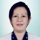 drg. Muslina Yulia, Sp.Ort merupakan dokter gigi spesialis ortodonsia di RS Awal Bros Chevron Pekanbaru di Pekanbaru