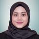 drg. Muthia Khansa merupakan dokter gigi di RS Hermina Bogor di Bogor