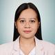 drg. Muthya Larasoty Meiliana merupakan dokter gigi di Primaya Hospital Betang Pambelum di Palangka Raya