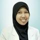 drg. Mutiara Harvia Dewi, Sp.Perio merupakan dokter gigi spesialis periodonsia di RS Awal Bros Chevron Pekanbaru di Pekanbaru