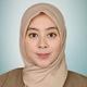 drg. Mutiara Siti Fatimah Sukandar merupakan dokter gigi di RS Hermina Sukabumi di Sukabumi