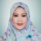 drg. Nada Ismah, Sp.Ort merupakan dokter gigi spesialis ortodonsia di RSK Gigi dan Mulut FKG Universitas Indonesia di Jakarta Pusat