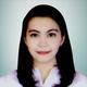 drg. Nadia Dwi Widya Putri merupakan dokter gigi di RS Awal Bros A.Yani Pekanbaru di Pekanbaru