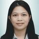 drg. Nadira Taufik Iskandar merupakan dokter gigi di Omni Hospital Alam Sutera di Tangerang Selatan