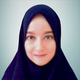 drg. Nadya Fadiha Mirza merupakan dokter gigi di RS Masmitra di Bekasi