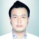 drg. Nalendra Komara merupakan dokter gigi di RS Hermina Serpong di Tangerang Selatan
