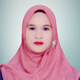 drg. Nanda Kamila Salim merupakan dokter gigi di RS Muhammadiyah Palembang di Palembang