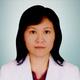 drg. Nanik Gianti, Sp.KG merupakan dokter gigi spesialis konservasi gigi di RS Palang Biru Kutoarjo di Purworejo