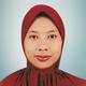 drg. Nastiti Rahajeng merupakan dokter gigi di RSIA Citra Insani di Bogor