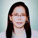 drg. Natalina, Sp.Perio merupakan dokter gigi spesialis periodonsia di RSK Gigi dan Mulut FKG Universitas Indonesia di Jakarta Pusat