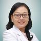 drg. Natallia Pranata, M.Kes merupakan dokter gigi