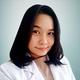 drg. Natasya Claudia merupakan dokter gigi di MP Clinic - Ayana Hotel MidPlaza di Jakarta Pusat