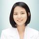 drg. Natalia Astina Setiawan merupakan dokter gigi di Klinik Gigi Royal Smile Dental Art Boutique di Jakarta Selatan