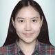 drg. Nathania Astria merupakan dokter gigi di Siloam Hospitals Labuan Bajo di Manggarai Barat