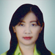 drg. Nenden Handayani merupakan dokter gigi di RS Kartika Kasih di Sukabumi