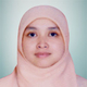 drg. Nenden Siti Zahrawaani, R merupakan dokter gigi di Klinik Gigi My Dentist di Depok