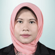 drg. Netta Anggraini, Sp.Perio merupakan dokter gigi spesialis periodonsia di RS Hermina Padang di Padang