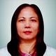 drg. Nety Trisnawaty, Ph.D merupakan dokter gigi di RS Gigi dan Mulut Universitas Prof. Dr. Moestopo di Jakarta Selatan