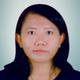 drg. Ni Ketut Kusumawati merupakan dokter gigi di RSIA Gizar di Bekasi