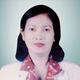 drg. Ni Ketut Leo Yogi Seri merupakan dokter gigi di RS Puri Raharja di Denpasar