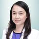 drg. Ni Made Galuh, Sp.Pros  merupakan dokter gigi spesialis prostodonsia di RS Pondok Indah (RSPI) - Puri Indah di Jakarta Barat