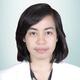 drg. Ni Wayan Pertiwi Santi merupakan dokter gigi di RS Ari Canti di Gianyar