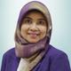 drg. Nia Kurniasih merupakan dokter gigi di RS Islam Jakarta Cempaka Putih di Jakarta Pusat