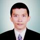 drg. Nicholas Adi Perdana Susanto, M.Sc merupakan dokter gigi di RS Bethesda Lempuyangwangi di Yogyakarta