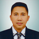 drg. Nico Widhy Nurtanto merupakan dokter gigi di RS Al-Islam Bandung di Bandung