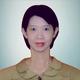 drg. Nila Dewi Ratnawati Prasetio merupakan dokter gigi di RS Santa Maria Pekanbaru di Pekanbaru