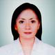 drg. Nila Tirta Arum merupakan dokter gigi di RS Mulya di Tangerang