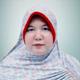 drg. Nina Aryunani merupakan dokter gigi di RS Pelita Insani di Banjar