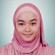 drg. Nina Miranti merupakan dokter gigi di RS Jakarta di Jakarta Selatan