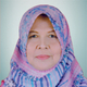drg. Nina Nurhamidah merupakan dokter gigi di Klinik Duplomat di Bekasi