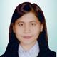 drg. Nina Stephane Gusratylova Tarigan merupakan dokter gigi di RS Awal Bros Chevron Pekanbaru di Pekanbaru